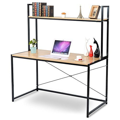 ArtSteel Norge Desk Table 024