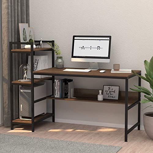 ArtSteel Norge Desk Table 025