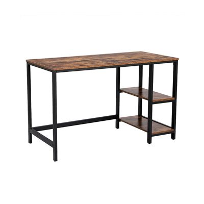 ArtSteel Norge Desk Table 018