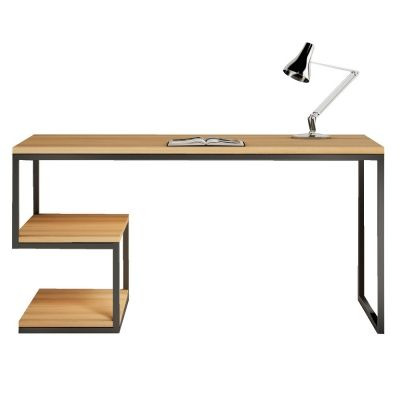 ArtSteel Norge Desk Table 019
